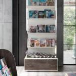 espositori_riviste_edicole_librerie_catania