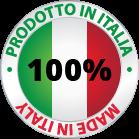 prodotti 100% italiani