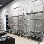 vendita_scaffalature_catania_negozi
