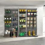 vendita_scaffalature_catania_negozi_fiori