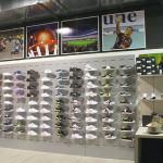 calzature5