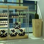 enoteche_arredo_negozi