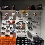 negozio articoli sportivi1