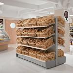 supermercato4