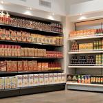 supermercato5