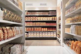 supermarket_m