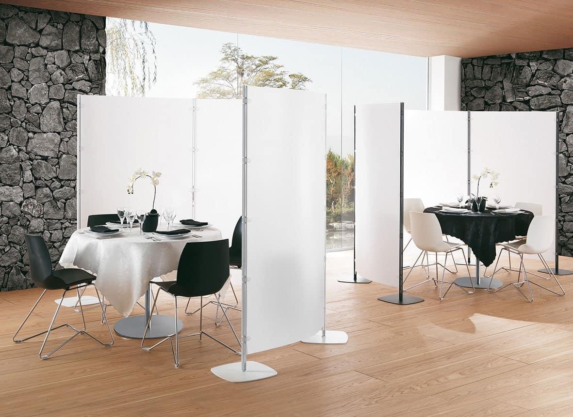 barriere_parafiati_plexiglass_ristoranti